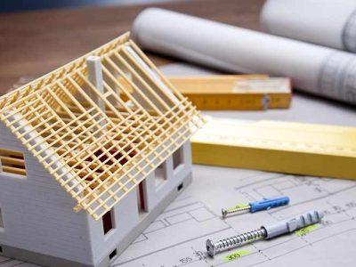 house3-1000x500